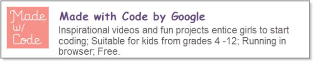 banner-madewithcode