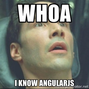 angularjs_meme