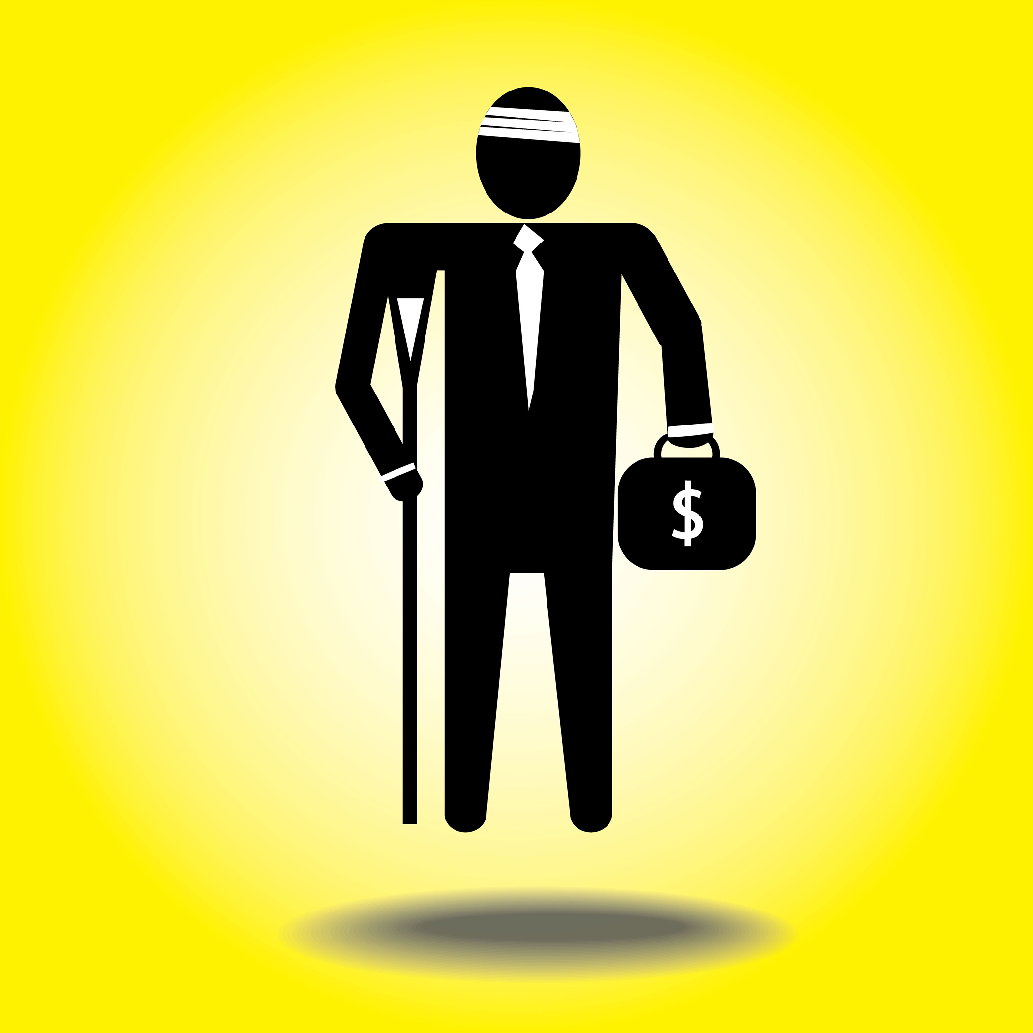 California Workers Comp Division Suspends Three Medical