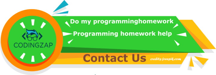 Do my programming homework- Contact us