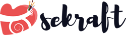 Dilsekraft Logo