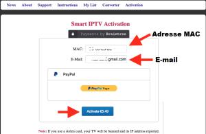 activation-smart-iptv