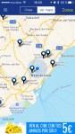 mapa-de-cines-cinesa