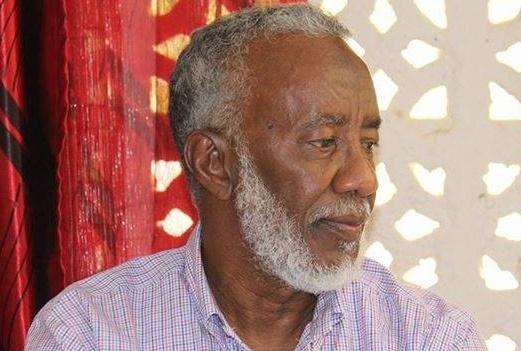 Xukuumadda Somaliland Oo Ka Hadashay Diyaarado Dagaal Oo Duqaymo Ka Geystay Deegaanno Kala Duwan
