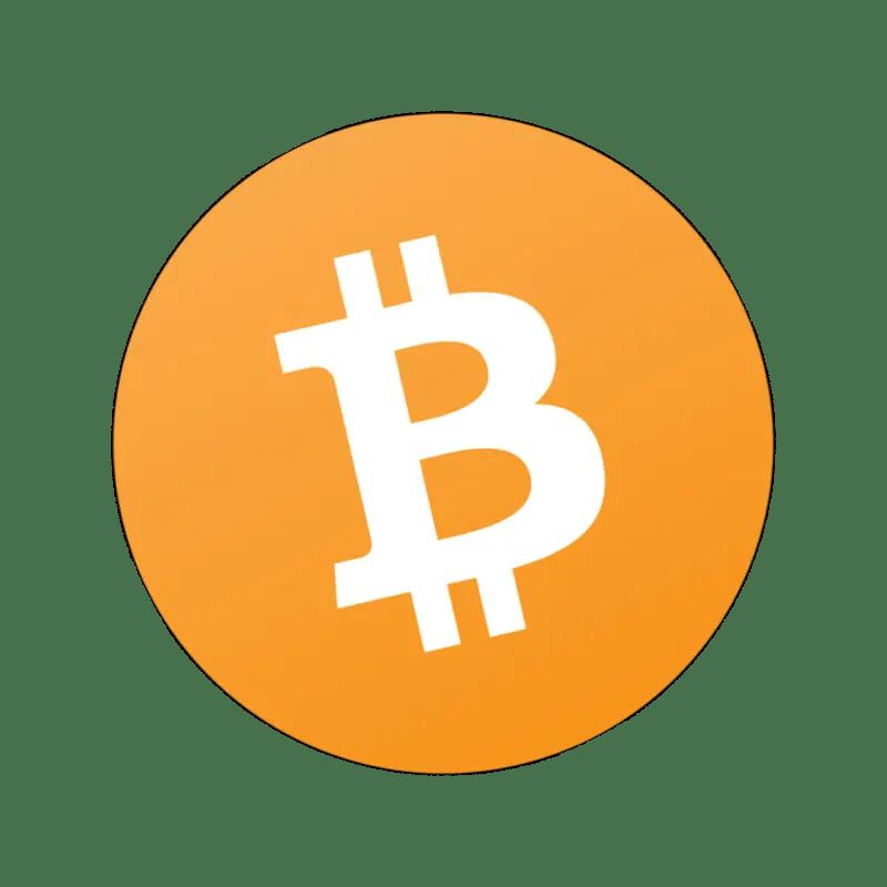 BTC-blockchain