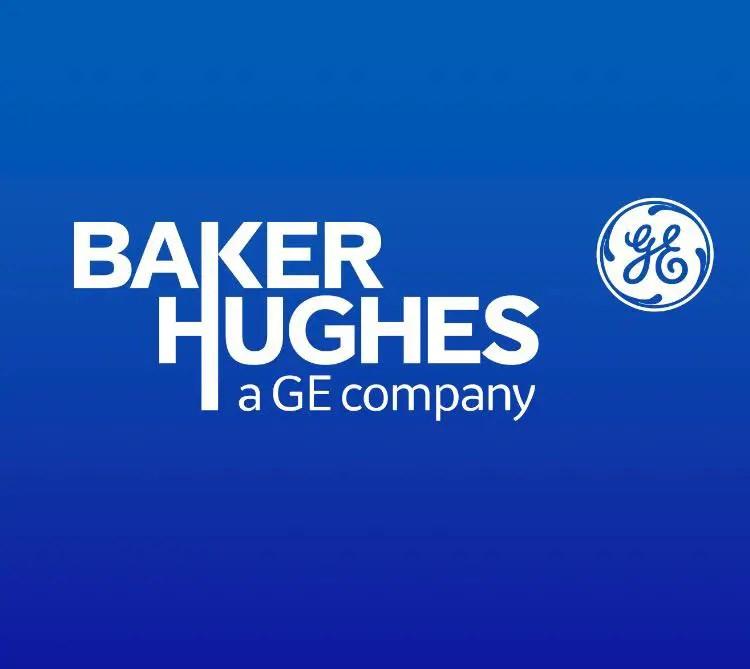 BHGE-Baker-Hughes-a-GE-Company-ROGTEC