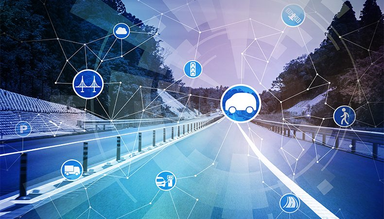 IoT-within-healthcare-ingestible-sensors