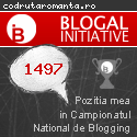 blogalinitiative.ro