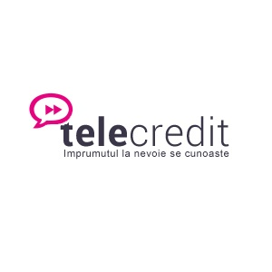 logo_telecredit_slogan_mic