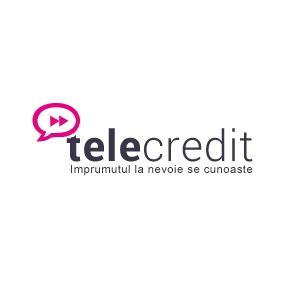 logo_telecredit_slogan_mic