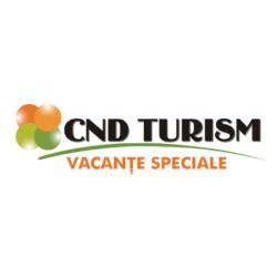 CND-turism