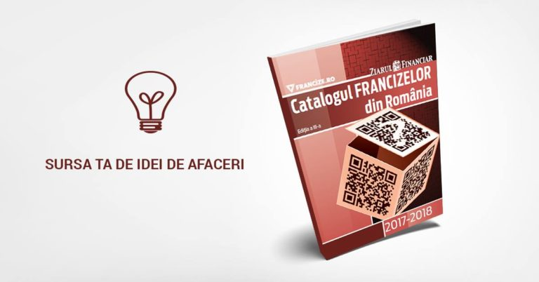 catalog_francize