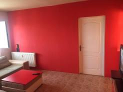 apartament cora 3