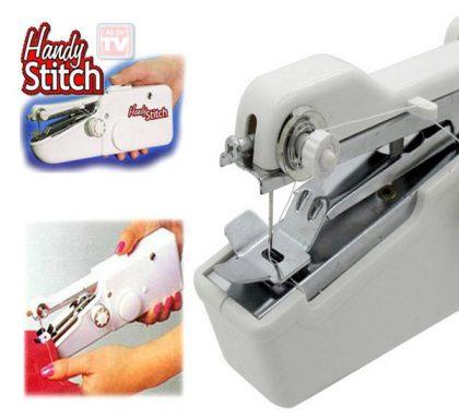 handy stitch sewing machine pakistan