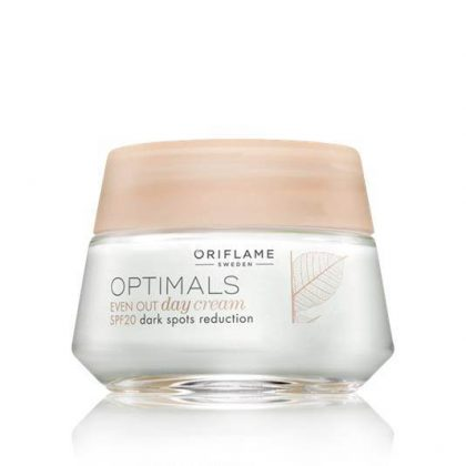 Optimals Even Out Day Cream Pakistan
