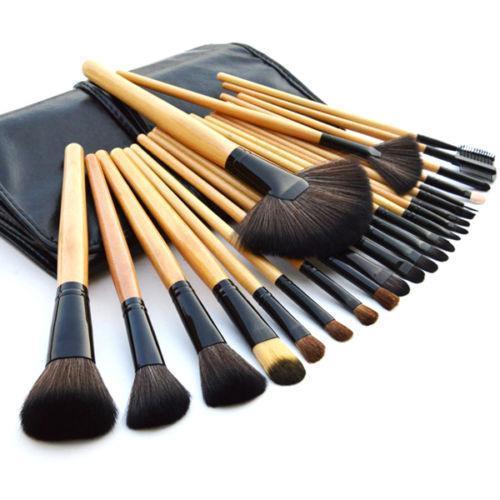 Bobbi Brown Makeup Brushes Set Pakistan