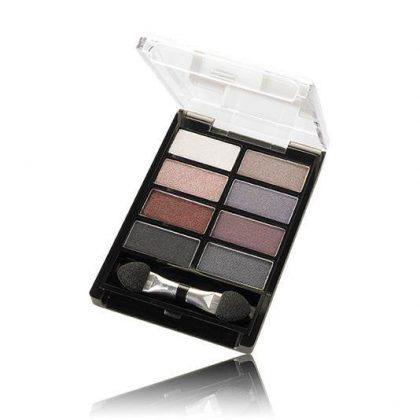 Oriflame Pure Colour EyeShadow Palette