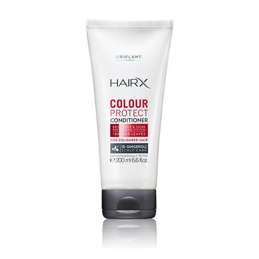 Oriflame HairX Colour Protect Conditioner Pakistan