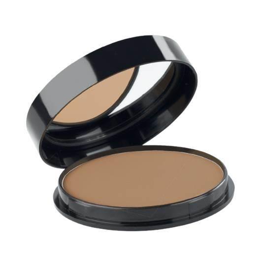 Oriflame Pure Colour Pressed Powder Light/Medium