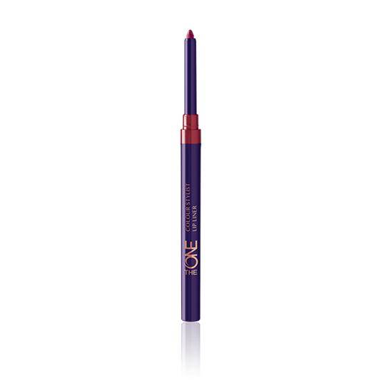 Oriflame The ONE Colour Stylist Lip Liner Pakistan