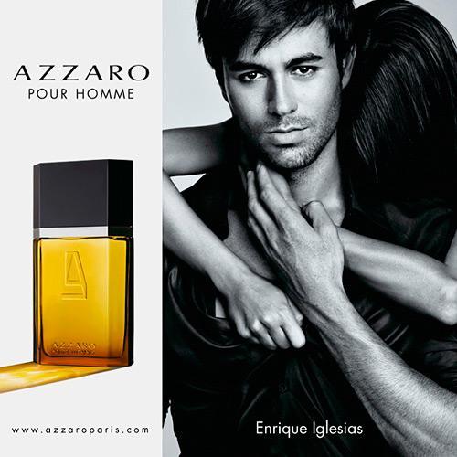 azzaro pour homme pakistan