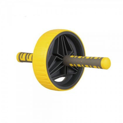 AB Roller Exercise Wheel Pakistan