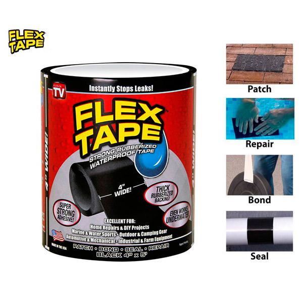 Flex Tape Price Pakistan