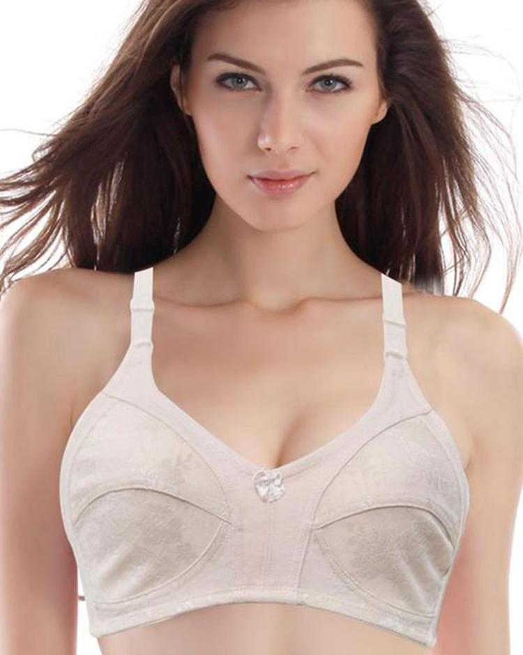 Push Up Bra Pakistan