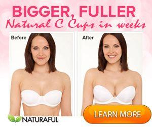 Breast Enlargement Cream Name Pakistan