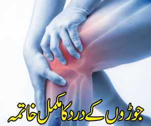 Joints Pain Relief Spray