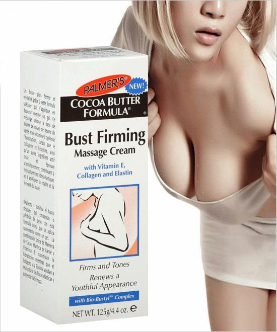 Breast Development Cream Pakistan