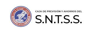 Clientes Codster - SNTSS