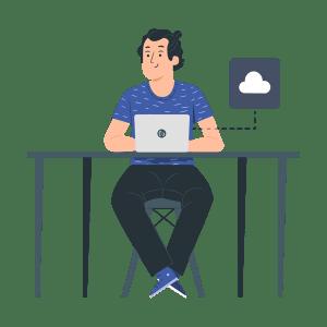 cloud solutions en tu empresa
