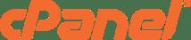 cpanel-logo-RGB-v42015-300x63
