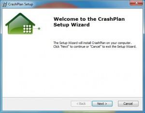 crashplan (1)