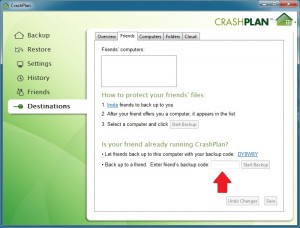 crashplan (10)
