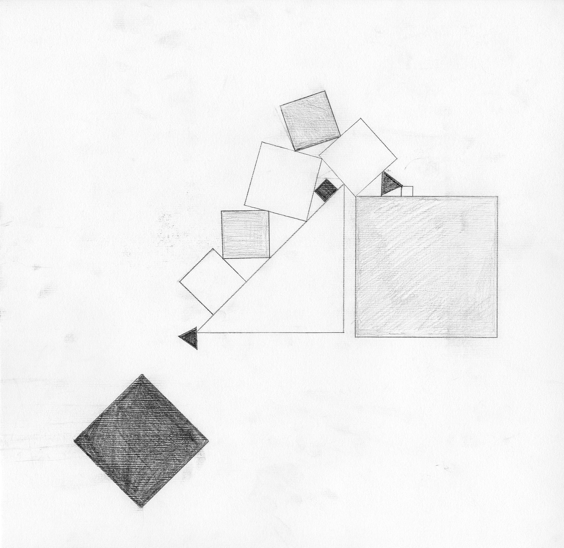 2d Composition