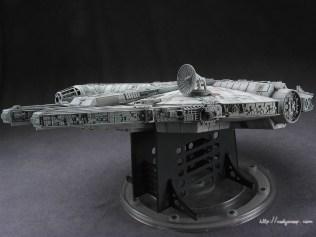 falcon_0001