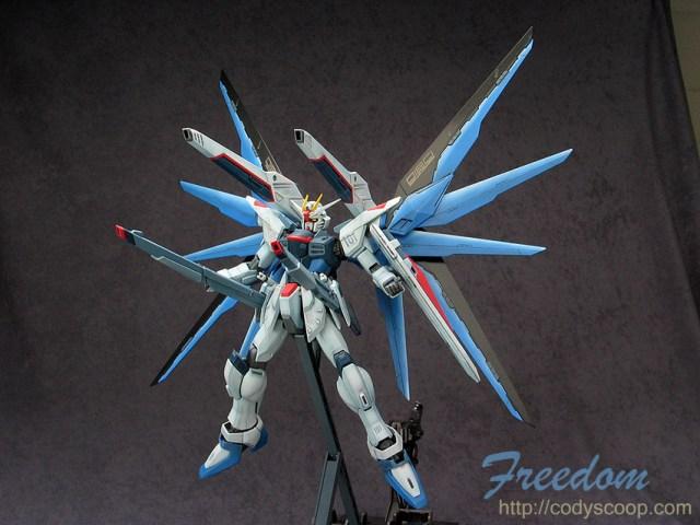 freedom0128
