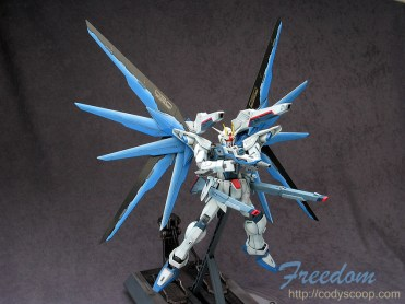 freedom0150