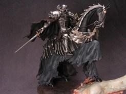 skull_0069