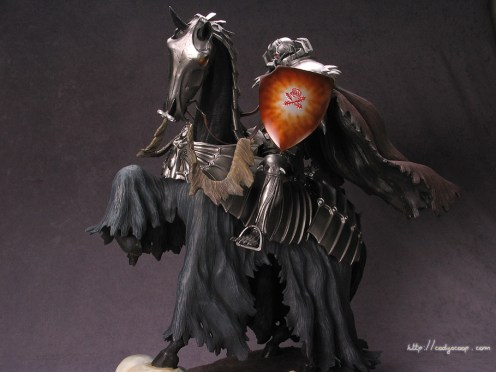 skull_0087