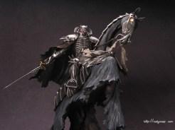 skull_0089