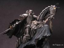 skull_0092