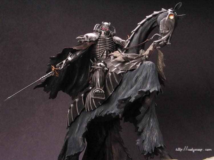 skull_0093
