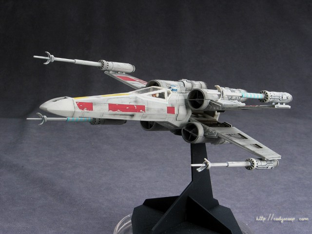 xwing_0001