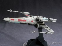 xwing_0002