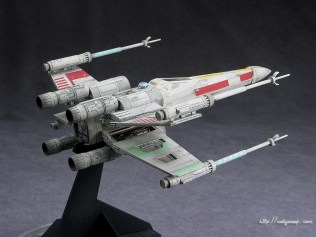 xwing_0008