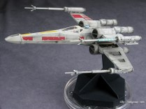 xwing_0015