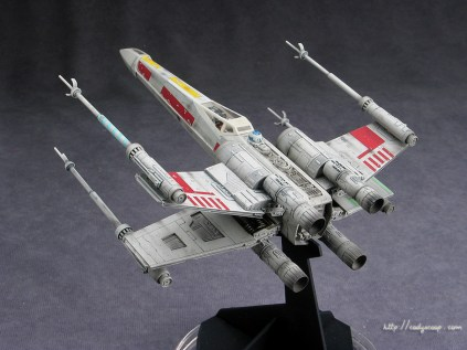 xwing_0017